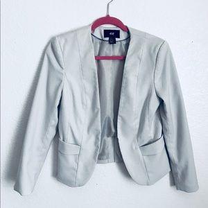 H&M Fashion Women Jacket